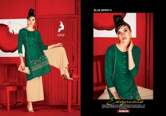 KAYA BLUEBERRY 5 CATALOG (5)