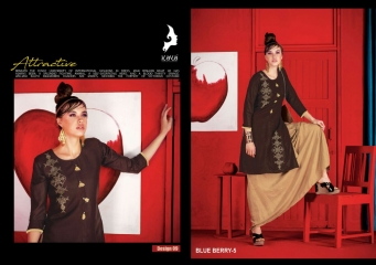 KAYA BLUEBERRY 5 CATALOG (7)