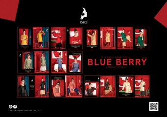 KAYA BLUEBERRY 5 CATALOG (9)