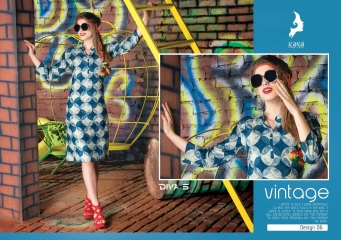 KAYA-DIVA-VOL-5-RAYON-WHOLESALE-KURTI-06