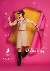 KAYA KOSHI MODAL REYON KURTI WHOLESALE SURAT BEST RATE ONLINE BY GOSIYA EXPORTS SURAT INDIA (4)