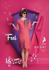 KAYA KOSHI MODAL REYON KURTI WHOLESALE SURAT BEST RATE ONLINE BY GOSIYA EXPORTS SURAT INDIA (7)