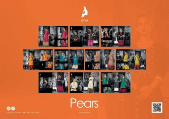 KAYA PEARS COTTON DESIGNER SLEEVE WORK WITH PINTEX KURTI CATALOG WHOLESALE BEST RATE BY GOSIYA EXPORTS SURAT (1)
