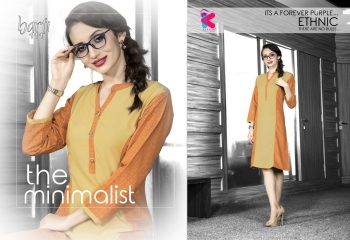 KERSOM BARFI REYON PRINT KURTI COLLECTION WHOLESALE BEST RATE SURAT BY GOSIYA EXPORTS (11)
