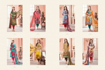 KESARI TRENDZ AALIA VOL 18 SALWAR KAMEEZ CATALOG WHOLESALE RATE (3)