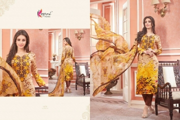 KESARI TRENDZ AALIA VOL 18 SALWAR KAMEEZ CATALOG WHOLESALE RATE (6)