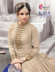 Kesari trendz kaia 2 NX salwar Kameez catalog WHOLESALE BEST RATE (12)
