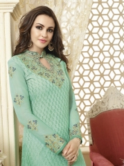 KESARI TRENDZ MIRAYA VOL 05 STYLISH WEAR PARTY WEAR BRASO SALWAR KAMEEZ AT WHOLESALE PRICE BY GOSIYA EXPORTS (11)