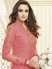 KESARI TRENDZ MIRAYA VOL 05 STYLISH WEAR PARTY WEAR BRASO SALWAR KAMEEZ AT WHOLESALE PRICE BY GOSIYA EXPORTS (12)