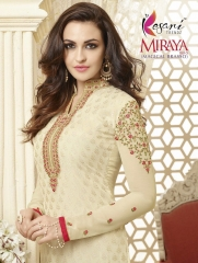 KESARI TRENDZ MIRAYA VOL 05 STYLISH WEAR PARTY WEAR BRASO SALWAR KAMEEZ AT WHOLESALE PRICE BY GOSIYA EXPORTS (16)