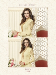 KESARI TRENDZ MIRAYA VOL 05 STYLISH WEAR PARTY WEAR BRASO SALWAR KAMEEZ AT WHOLESALE PRICE BY GOSIYA EXPORTS (2)