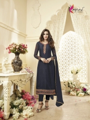 KESARI TRENDZ MIRAYA VOL 05 STYLISH WEAR PARTY WEAR BRASO SALWAR KAMEEZ AT WHOLESALE PRICE BY GOSIYA EXPORTS (5)