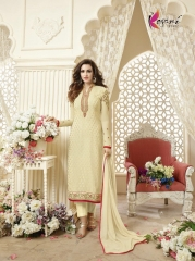 KESARI TRENDZ MIRAYA VOL 05 STYLISH WEAR PARTY WEAR BRASO SALWAR KAMEEZ AT WHOLESALE PRICE BY GOSIYA EXPORTS (6)
