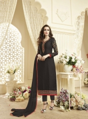 KESARI TRENDZ MIRAYA VOL 05 STYLISH WEAR PARTY WEAR BRASO SALWAR KAMEEZ AT WHOLESALE PRICE BY GOSIYA EXPORTS (8)