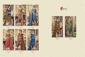 KESRI TRENDZ BY ALIA 25 CATALOGUE PASHMINA PRINTS WINTER COLLECTION WHOLESALE BEST RATE BY GOSIYA EXPORTS SURAT (17)