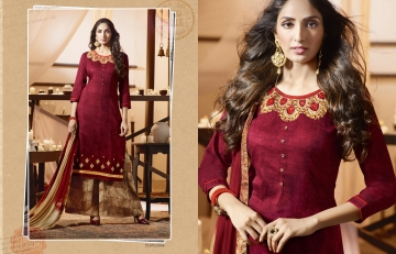 KESSI AAINA PURE COTTON SALWAR KAMEEZ WHOLESALE RATE AT GOSIYA EXPORTS SURAT WHOLESALE DEALER AND SUPPLAYER SURAT GUJARAT (13)