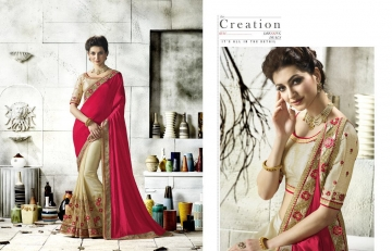 KESSI ANAYA SAREES CATALOG LATEST PARTY (12)