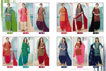 KESSI COLOURS PATIALA VOL 3 WHOLESALE RATE AT GOSIYA EXPORTS SURAT WHOLESALE SUPPLAYER AND DEALER SURAT GUJARAT (13)