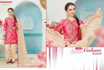 KESSI COLOURS PATIALA VOL 3 WHOLESALE RATE AT GOSIYA EXPORTS SURAT WHOLESALE SUPPLAYER AND DEALER SURAT GUJARAT (2)