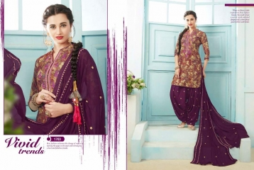 KESSI COLOURS PATIALA VOL 3 WHOLESALE RATE AT GOSIYA EXPORTS SURAT WHOLESALE SUPPLAYER AND DEALER SURAT GUJARAT (3)