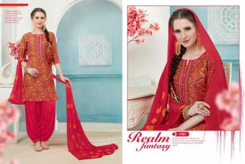KESSI COLOURS PATIALA VOL 3 WHOLESALE RATE AT GOSIYA EXPORTS SURAT WHOLESALE SUPPLAYER AND DEALER SURAT GUJARAT (7)