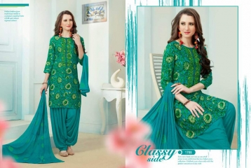 KESSI COLOURS PATIALA VOL 3 WHOLESALE RATE AT GOSIYA EXPORTS SURAT WHOLESALE SUPPLAYER AND DEALER SURAT GUJARAT (8)