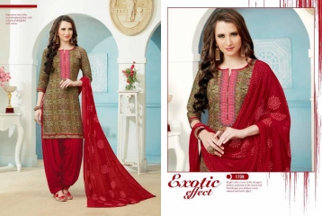 KESSI COLOURS PATIALA VOL 3 WHOLESALE RATE AT GOSIYA EXPORTS SURAT WHOLESALE SUPPLAYER AND DEALER SURAT GUJARAT (9)