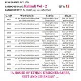 KESSI FABRICS KALINDI VOL 2 (11)