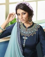 Kessi fabrics mastani lehanga Collection wholesale rate supplier WHOLESALE BTES ARTE BY GOSIYA EXPORTS