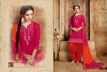 KESSI JODHA BY PATIALA HOUSE VOL 6 WHOLESALE RATE AT SURAT GOSIYA EXPORTS WHOLESALE DEALER AND SUPPLAYER SURAT GUJARAT (11)