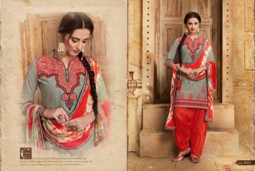 KESSI JODHA BY PATIALA HOUSE VOL 6 WHOLESALE RATE AT SURAT GOSIYA EXPORTS WHOLESALE DEALER AND SUPPLAYER SURAT GUJARAT (14)
