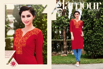 KESSI LILLY VOL 5 RAYON KURTI WHOLESALE RATE AT SURAT GOSIYA EXPORTS WHOLESALE DEALER AND SUPPLAYER SURAT GUJARAT (8)