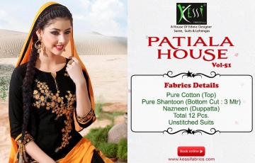 KESSI PATIYALA HOUSE VOL 51 (12)