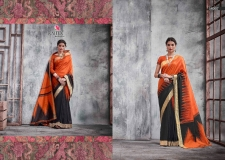 KHADI SILK RAJTEX WEAVING (10)