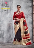KHADI SILK RAJTEX WEAVING (7)