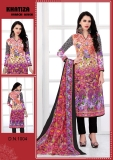 KHATIZA KARACHI QUEEN COTTON (10)