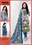 KHATIZA KARACHI QUEEN COTTON (12)