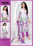 KHATIZA KARACHI QUEEN COTTON (6)