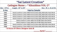 KHUSHBOO VOL 2 (10)