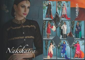 KHUSHIKA NAKSHATRA BY TALREJA (9)