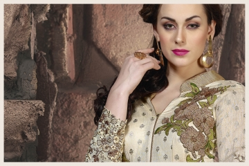 KHWAAB VOL 10 WHOLESALE RATE AT GOSIYA EXPORTS SURAT (5)