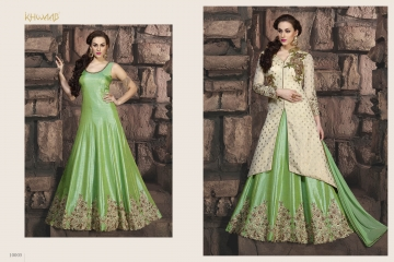 KHWAAB VOL 10 WHOLESALE RATE AT GOSIYA EXPORTS SURAT (6)