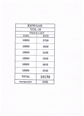 KHWAAB VOL 10 WHOLESALE RATE AT GOSIYA EXPORTS SURAT (9)