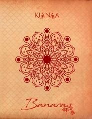 KIANAA BANARAS CATALOG WHOLESALE PRICE BANARSI SILKS DESIGNER SUR (7)