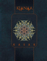 KIANAA KASAK BANRASI JACQUARD FANCY LEHENGA CATALOG IN WHOLESALE BEST RATE BY GOSIYA EXPORTS SURAT (14)