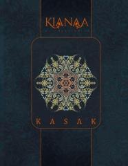 KIANAA KASAK BANRASI JACQUARD FANCY LEHENGA CATALOG IN WHOLESALE BEST RATE BY GOSIYA EXPORTS (10)