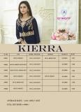 KIERRA BY ARIHANT (8)