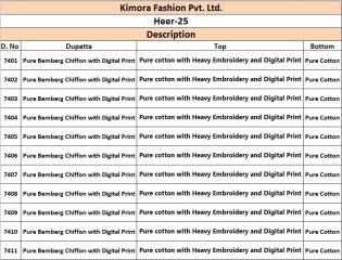 KIMORA HEER 25 WHOLESALE RATE AT GOSIYA EXPORTS SURAT (12)