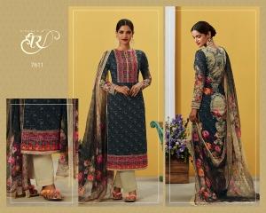 Kimora heer 27 cotton lawn salwar kameez collection BY GOSIYA EXPORTS (20)
