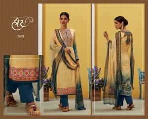 Kimora heer 27 cotton lawn salwar kameez collection BY GOSIYA EXPORTS (21)